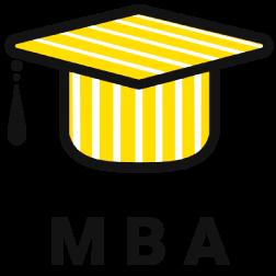 国内大学院MBA取得可能